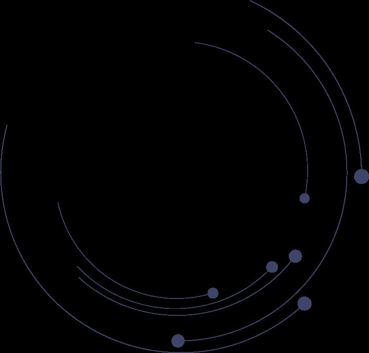 dot-circle-9297f61ed5b3614c318ca1ebcaf2f60605983ede695d325fba1f5cf309eae487