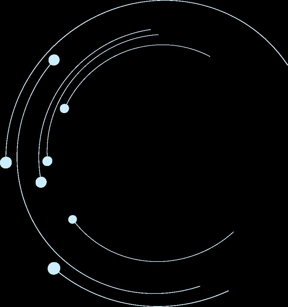 shape-image