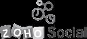 logo-15-0ddc340863349887b4ad9b3fb6e2037377e466d5565e502022d14480f50fc09c