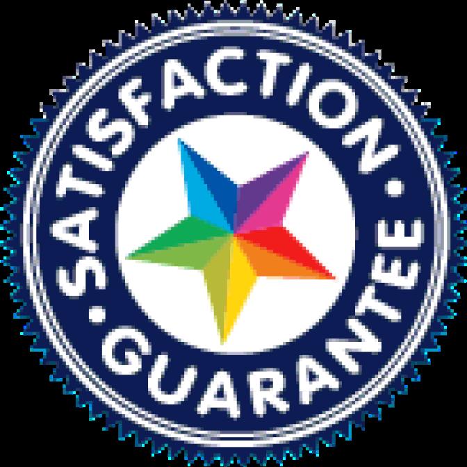 satisfaction-bg-91a0655f19ef33cd1851946023299af012249317244cc5eca2ac8862c91ae445
