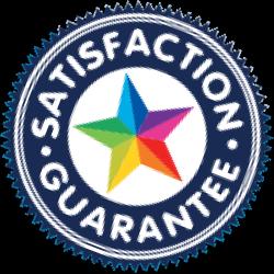 satisfaction-logo-d91d1380852dc5cb2bd9d6c8e2d5cd21fafdab2ae9dc872c94ec55e06c8a02b6