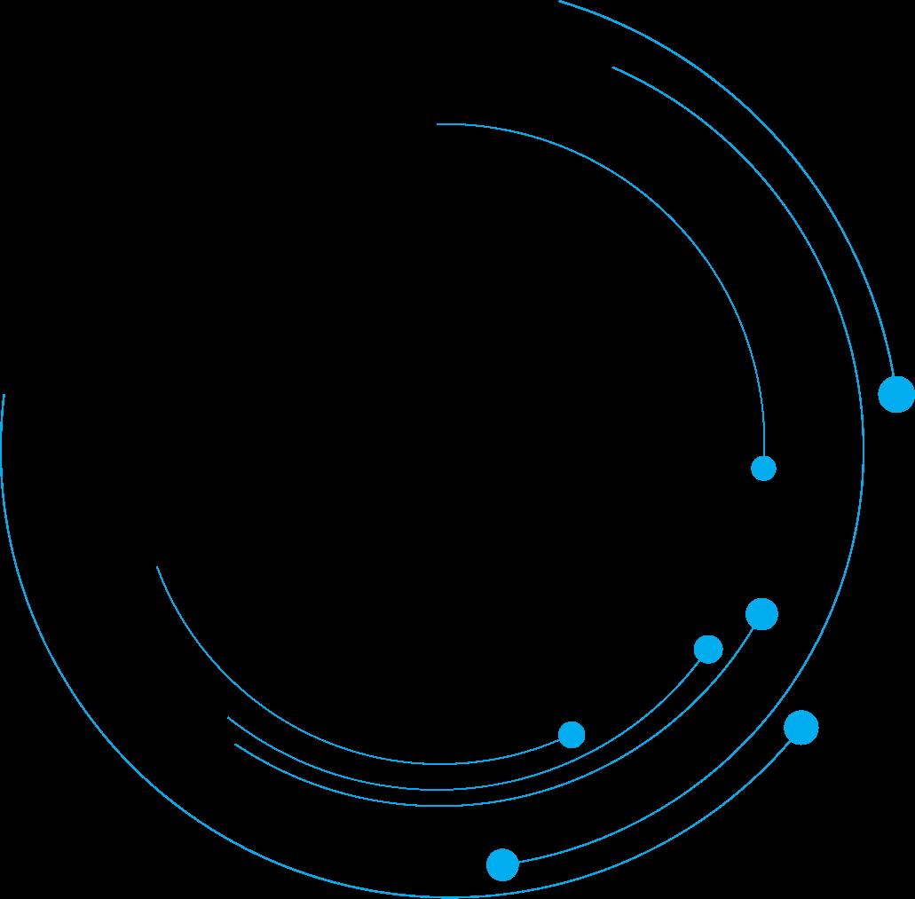 two-column-round-bg